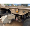 Goldhofer 8 Axle Low Loader Trailers