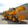 Grove AT635E all terrain crane for sale