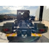 Mowag Duro II 6x6 Chassis Cab  for sale Military MAN trucks