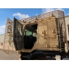 Iveco Trakker 8x8 with Armoured Cab | military vehicles, MOD surplus for export