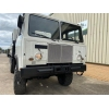 Scania SBAT 111SA 6x6 drop side cargo truck | Ex military vehicles for sale, Mod Sales, M.A.N military trucks 4x4, 6x6, 8x8