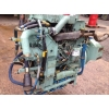 Perkins 4108 Diesel Engine for sale | for sale in Angola, Kenya,  Nigeria, Tanzania, Mozambique, South Africa, Zambia, Ghana- Sale In  Africa and the Middle East