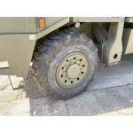 Grove 315M 4x4 All Terrain 18 Ton Crane | used military vehicles, MOD surplus for sale