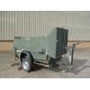 Factair General Purpose Air Compressor for sale