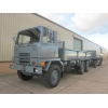 Bedford TM 6x6  container carrier | Ex military vehicles for sale, Mod Sales, M.A.N military trucks 4x4, 6x6, 8x8