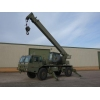 Grove 315M 4x4 All Terrain 18 Ton Crane | Ex military vehicles for sale, Mod Sales, M.A.N military trucks 4x4, 6x6, 8x8