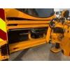JCB 3CX Backhoe Loader (2013) | used military vehicles, MOD surplus for sale