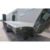 Faun Kassbohrer SLT-50-2 Semi trailer | EX.MOD sales