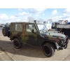 Mercedes Benz G wagon 250 Wolf | used military vehicles, MOD surplus for sale