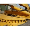 Volvo G990 Grader/ Ex Army UK » military for sale in Angola, Kenya,  Nigeria, Tanzania, Mozambique, South Africa, Zambia, Ghana- Sale In  Africa and the Middle East