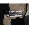 Gilkes 6 inch Water Pump Trailer   used military vehicles, MOD surplus for sale