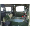 Hagglund BV206 5 Cyl Mercedes Diesel Personnel Carrier | used military vehicles, MOD surplus for sale