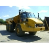 Caterpillar 730 for sale