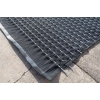 RVM Trackway Matting | used military vehicles, MOD surplus for sale