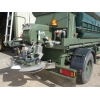 Schmidt towed gritter trailer | used military vehicles, MOD surplus for sale