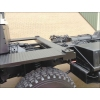 MAN CAT A1 Military  8x8 Tractor units   ex military for sale