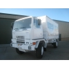 Bedford TM 4x4 canopy personnel carrier truck | used military vehicles, MOD surplus for sale