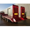 Chieftain Plant Trailer/ MOD NATO Disposals/ surplus vehicle for sale