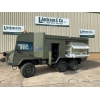Pinzgauer 718 6x6 Support Vehicle | military vehicles, MOD surplus for export