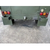 Land Rover Defender 90 Wolf RHD Hard Top Winterised/Waterproof (Remus) | used military vehicles, MOD surplus for sale
