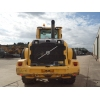 Volvo L120G Wheeled Loader for sale | for sale in Angola, Kenya,  Nigeria, Tanzania, Mozambique, South Africa, Zambia, Ghana- Sale In  Africa and the Middle East
