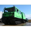 Hagglund BV206 Personnel Carrier (Petrol/Gasolene) | used military vehicles, MOD surplus for sale
