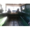 Land Rover Defender 110 300Tdi hard top | used military vehicles, MOD surplus for sale