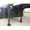 Thompson 32,000 Litre Fuel Tanker Trailer | used military vehicles, MOD surplus for sale