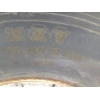 Unused Michelin 12.00R24 XZY