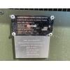 Lister Petter AirLog 5.6 KVA Diesel Generator | used military vehicles, MOD surplus for sale