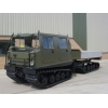 Hagglunds Bv206 Load Carrier
