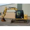 Caterpillar Tracked Excavator 307D for sale