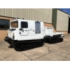 Hagglunds Bv206 DROPS Body Unit for sale