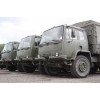 Leyland Daf 4x4 winch ex military truck   ex military for sale