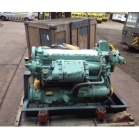 Rolls Royce K60 engines fully reconditioned  for sale