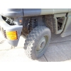 Mowag Duro II 6x6   ex military for sale