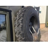 Land Rover Defender 90 Wolf RHD Soft Top (Remus)  military for sale
