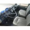 Mercedes Unimog  U1300L 4x4 Drop Truck with A/c | military vehicles, MOD surplus for export