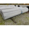 Faun Trackway Aluminium Matting 4.65M X 11M  for sale