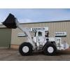Caterpillar 972G Armoured Wheeled loader | EX.MOD sales
