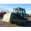 Caterpillar D7G Dozer  170 hours