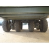 Broshuis Low Loader Trailer for sale | for sale in Angola, Kenya,  Nigeria, Tanzania, Mozambique, South Africa, Zambia, Ghana- Sale In  Africa and the Middle East