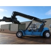 SMV 4531 CB5 Container Reachstacker | military vehicles, MOD surplus for export