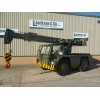 Jones IF8M Crane for sale