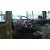 Hagglund BV206 Lube unit | used military vehicles, MOD surplus for sale
