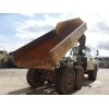 Terex TA300 6x6 Articulated Dumper 2011 Ex military vehicles for sale, Mod Sales, M.A.N military trucks 4x4, 6x6, 8x