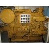 Offshore multipurpose Rescue vessel | used military vehicles, MOD surplus for sale
