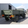 Leyland DAF 45.150  4x4 Drop Side Cargo Truck | Ex military vehicles for sale, Mod Sales, M.A.N military trucks 4x4, 6x6, 8x8