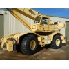Grove Rough Terrain RT 760 Crane