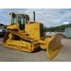 Caterpillar D5N LGP Dozer  for sale